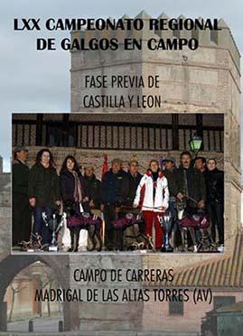 LXX CARATULA REGIONAL-07-08